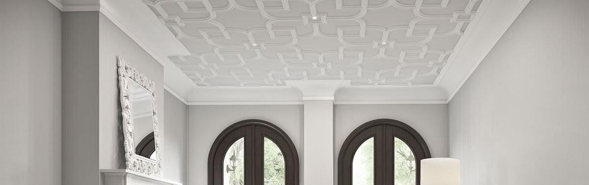 Reviews, Ornamental Plaster Arts, Federal Way, WA