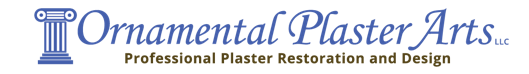 Ornamental Plaster Arts, LLC