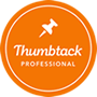 Ornamental Plaster Arts - Thumbtack Professional