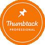 Ornamental Plaster Arts - Thumbtack Professional